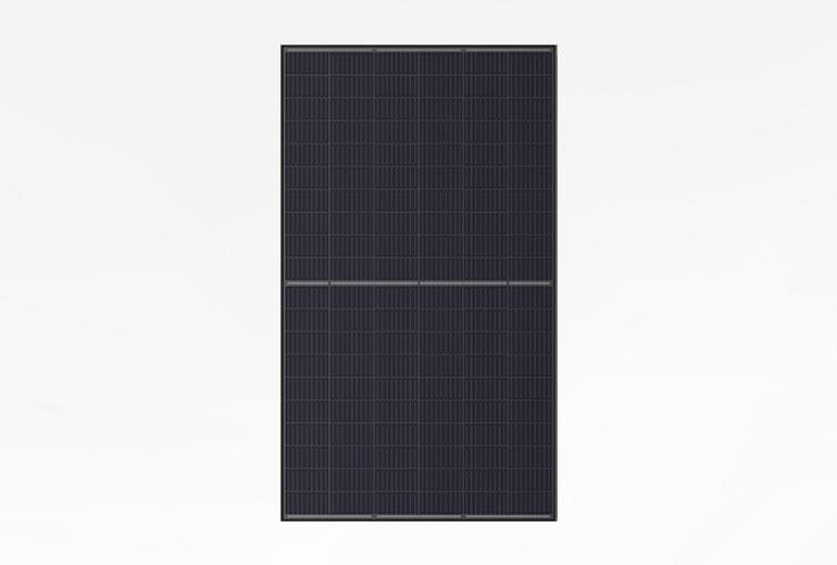 Jinko Solarimage