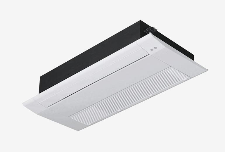 Multi Room Split System Indoor Units (MS Series)