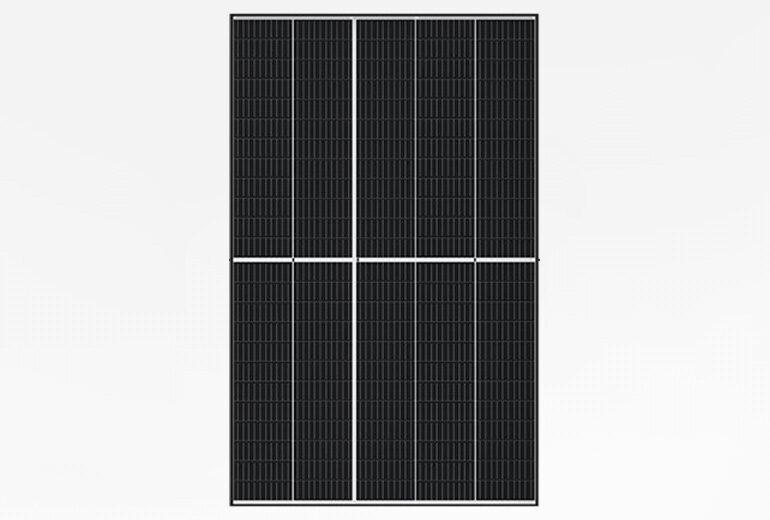 Trina Solarimage